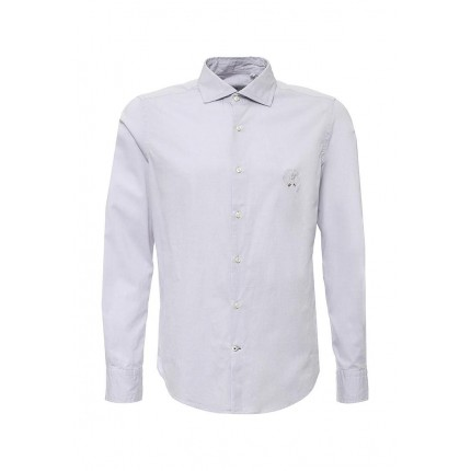 Рубашка Royal Polo артикул RO034EMIIZ28 распродажа