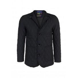 Куртка утепленная S&J