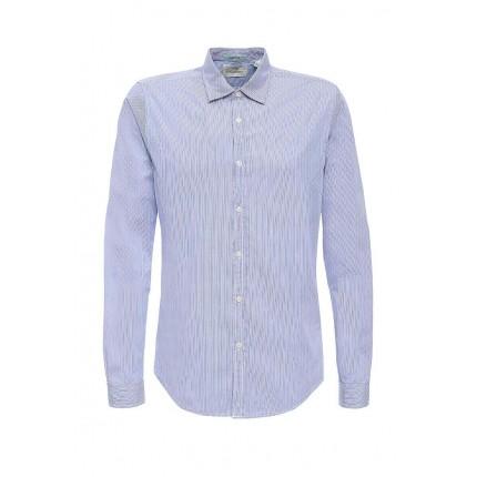 Рубашка Scotch&Soda артикул SC378EMIIN00