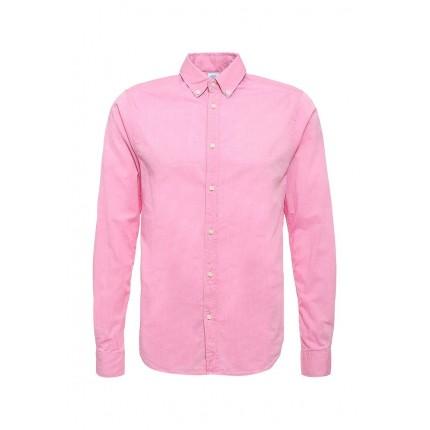 Рубашка Scotch&Soda модель SC378EMKVT52 распродажа