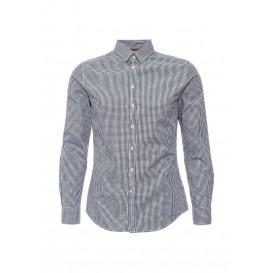 Рубашка Sela модель SE001EMHQX90 распродажа
