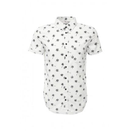 Рубашка Sela модель SE001EMIMU72 cо скидкой