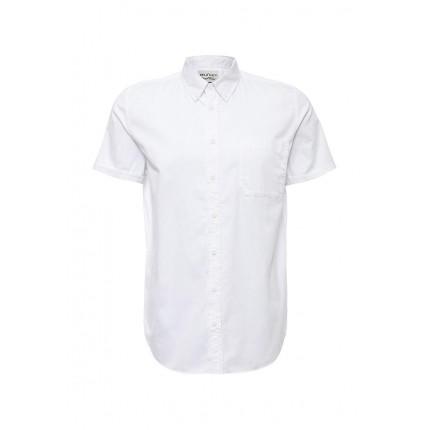 Рубашка Sela артикул SE001EMITZ29 фото товара