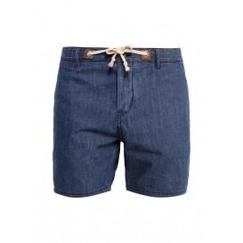 Шорты джинсовые Sela модель SE001EMIXI34 фото товара
