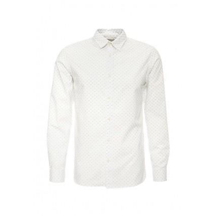 Рубашка Selected Homme модель SE392EMHOQ71 фото товара