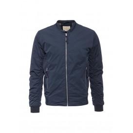 Куртка Selected Homme артикул SE392EMHOQ74 распродажа