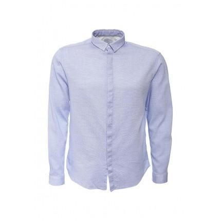 Рубашка Selected Homme артикул SE392EMHOQ91