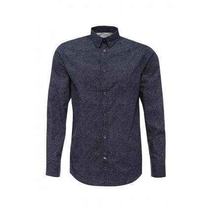 Рубашка Selected Homme модель SE392EMJLB57 cо скидкой