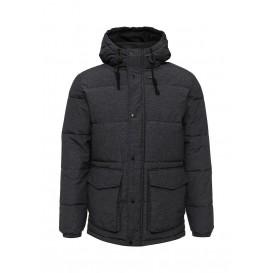 Куртка утепленная Selected Homme модель SE392EMJVY26 купить cо скидкой