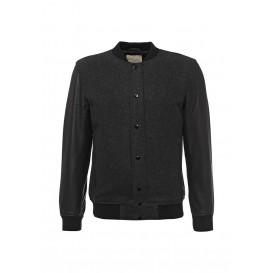 Куртка Selected Homme модель SE392EMJVY37 cо скидкой