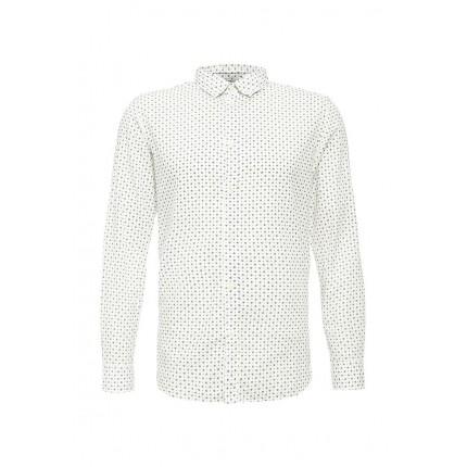Рубашка Selected Homme артикул SE392EMJVY45 купить cо скидкой