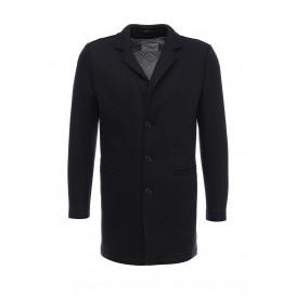 Пальто Selected Homme модель SE392EMKJD46 фото товара