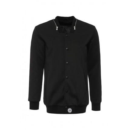 Куртка Sixth June артикул SI023EMMXQ41