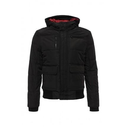 Куртка утепленная Sixth June модель SI023EMMXQ89