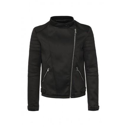 Куртка Sixth June модель SI023EMNJC26