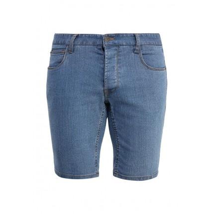 Шорты джинсовые Solid модель SO999EMJYL27