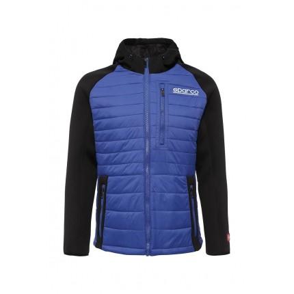 Куртка утепленная Sparco модель SP026EMMWB28 фото товара