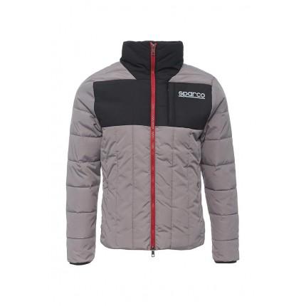 Куртка утепленная Sparco модель SP026EMMWB30 фото товара