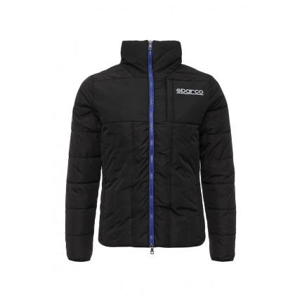 Куртка утепленная Sparco модель SP026EMMWB31 cо скидкой