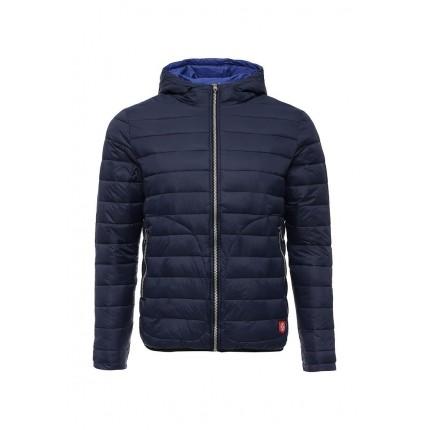 Куртка утепленная Sparco модель SP026EMMWB34 фото товара