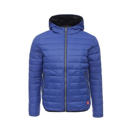 Куртка утепленная Sparco модель SP026EMMWB37 купить cо скидкой