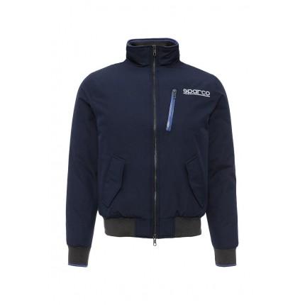 Куртка утепленная Sparco артикул SP026EMMWB38 распродажа