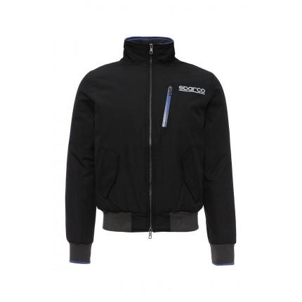Куртка утепленная Sparco артикул SP026EMMWB39