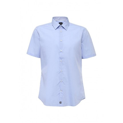Рубашка Strellson артикул ST004EMJIO36
