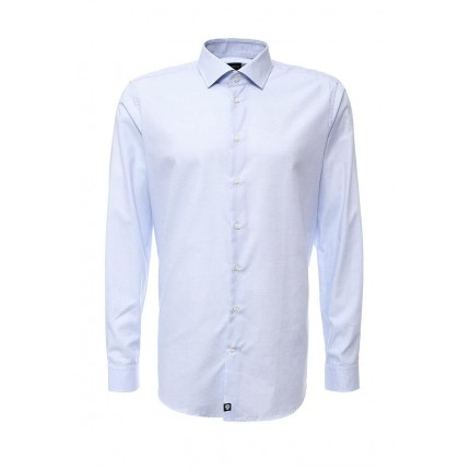 Рубашка Strellson артикул ST004EMJIO41 фото товара