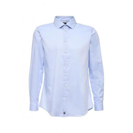 Рубашка Strellson артикул ST004EMJIO42 распродажа