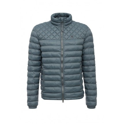 Куртка утепленная Strellson артикул ST004EMJRC54 распродажа