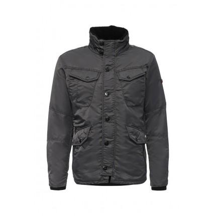 Куртка утепленная Strellson модель ST004EMJRC56 фото товара