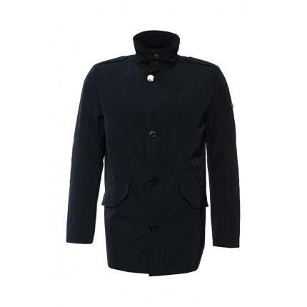 Куртка Strellson модель ST004EMJRC65 распродажа