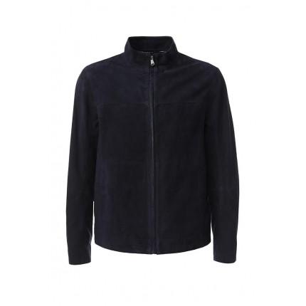 Куртка кожаная Ted Baker London артикул TE019EMKJX21 фото товара