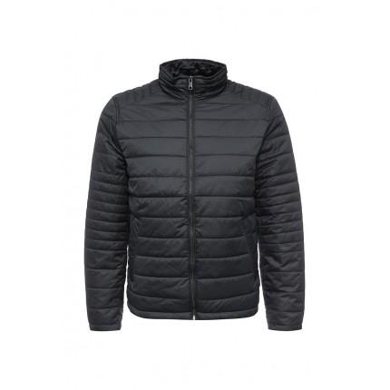 Куртка утепленная Tom Farr модель TO005EMMDW25 фото товара