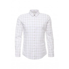 Рубашка Tom Tailor артикул TO172EMHPA30 cо скидкой