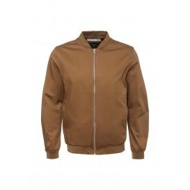 Куртка Tom Tailor артикул TO172EMHPA32 распродажа