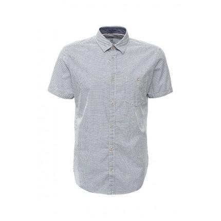 Рубашка Tom Tailor модель TO172EMHPA77 фото товара