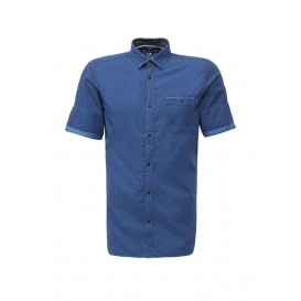 Рубашка Tom Tailor артикул TO172EMHPA81 cо скидкой