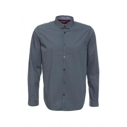 Рубашка Tom Tailor артикул TO172EMKRC63 купить cо скидкой
