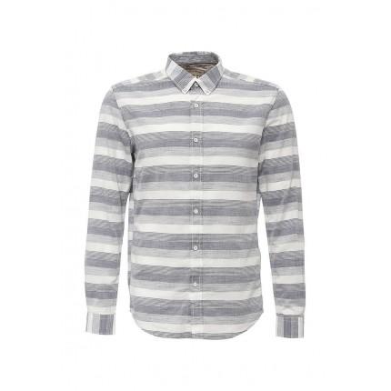 Рубашка Tom Tailor Denim артикул TO793EMHOX51