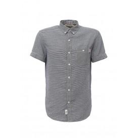Рубашка Tom Tailor Denim артикул TO793EMHOX52 распродажа