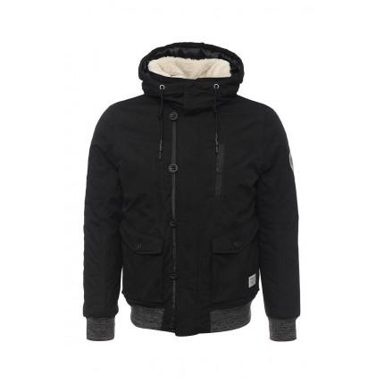 Куртка утепленная Tom Tailor Denim модель TO793EMKRG09 распродажа