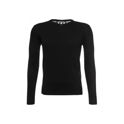 Пуловер Tony Moro артикул TO046EMOBL30 купить cо скидкой