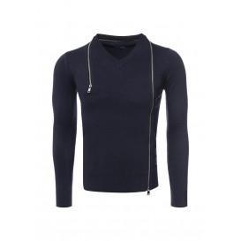 Пуловер Tony Moro