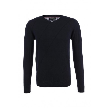 Пуловер Top Secret модель TO795EMEGD63 фото товара