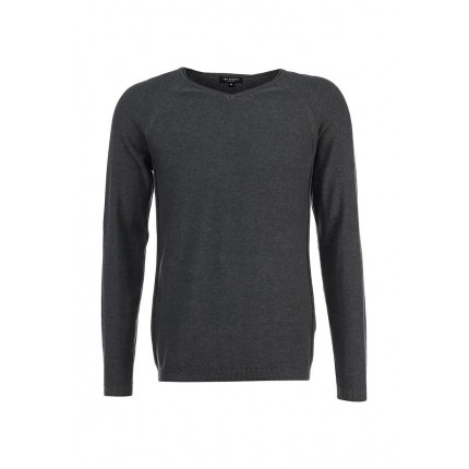 Пуловер Top Secret артикул TO795EMEGD64 фото товара