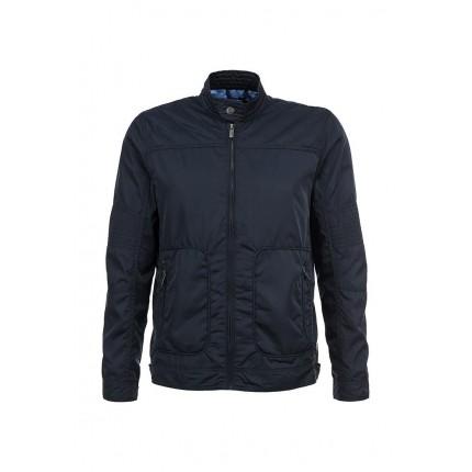 Куртка Top Secret модель TO795EMEYU78 cо скидкой