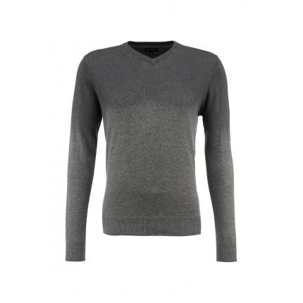 Пуловер Top Secret артикул TO795EMGNM50 фото товара