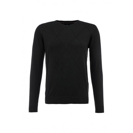 Пуловер Top Secret артикул TO795EMGNM56 распродажа